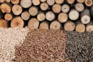 CKIC Instrumental Application Solution For Biomass Quality Analysis | CKIC