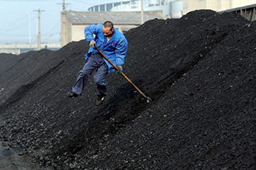 China to ban coal imports at small ports from July 1 | CKIC