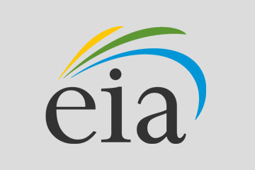 EIA updates short-term bioenergy forecasts | CKIC