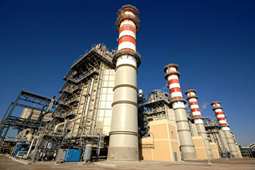 Govt plans to boost setting up of biomass power plants | CKIC