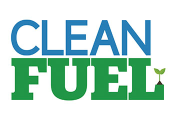 Nation announces caps for 2017 energy use in clean fuel drive | CKIC