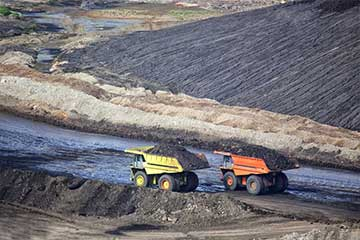 China Coal turns losses to profit | CKIC