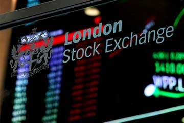 Coal India considering listing on London Stock Exchange | CKIC