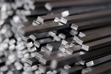 HoaPhat Group - the New Force In Steel Industry | CKIC