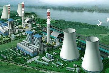 Indian Power Sector: Coal will continue to Dominate through to 2040 | Industry Focus | CKIC