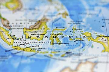 Indonesia's Tanjung Jati B coal-fired power plant expansion begins | CKIC