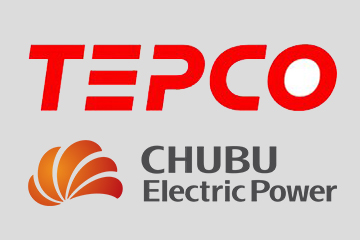 Japan's Tepco, Chubu Electric Eye Move Into Coal Trading | Industry Focus | CKIC
