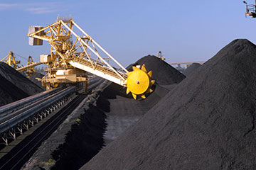 Vietnam Is Considering To Open The Coal Market