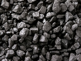 Fluorine Determination in the Analysis Sample of Coal and Coke