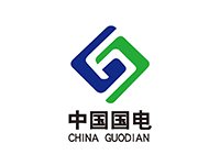 China Guodian Corporation